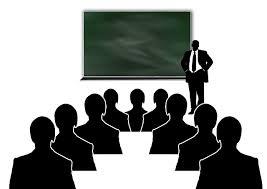 szkolenia dla urzędników i firm