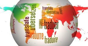 Biuro tłumaczeń to całe moje życie