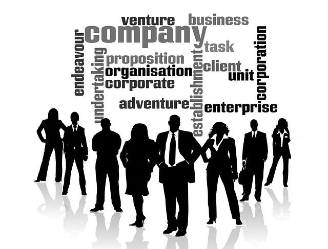 Zakładanie spółek – rzetelność informacji w internecie