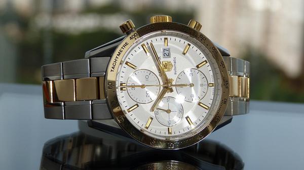 zegarki TAG Heuer sklep internetowy