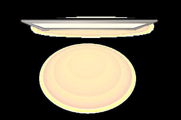 natynkowa lampa led