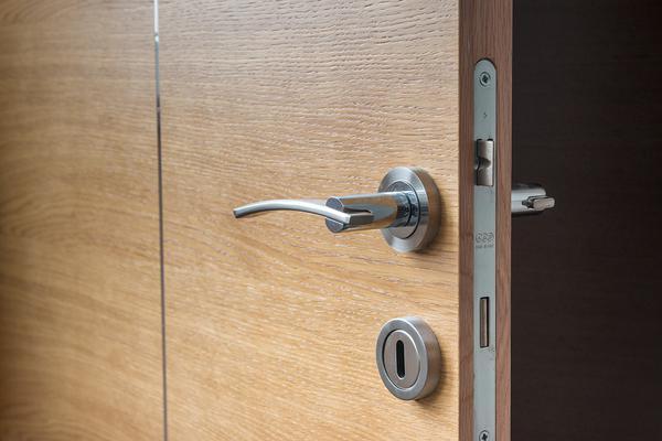 wkładki do drzwi antywłamaniowych