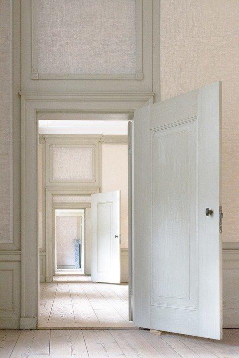 drzwi pokojowe na wymiar