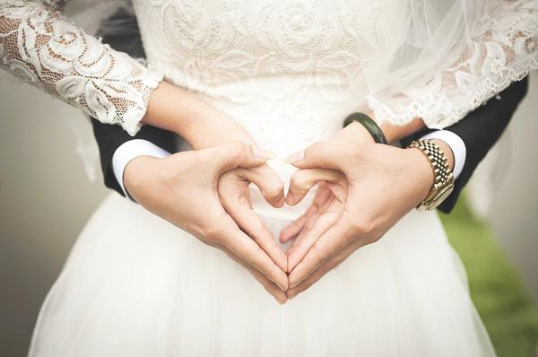 fotograf ślub kujawsko pomorskie