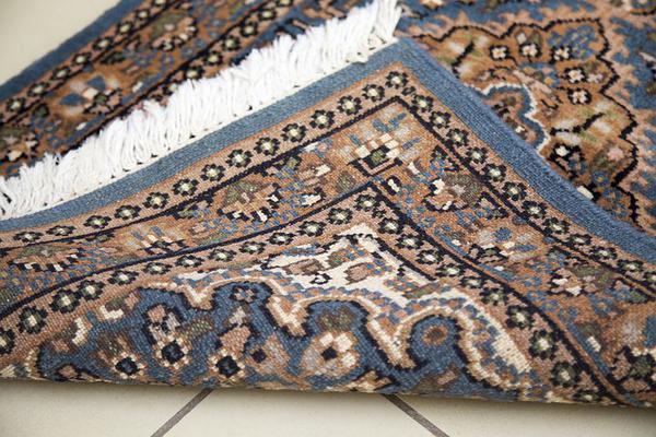 najlepsze pranie dywanów - jelenia góra