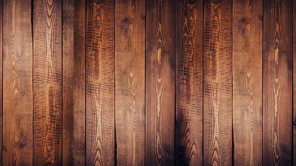 tarkett - podłogi drewniane do biura